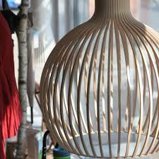 designer leuchte skandinavisches design nordisch klar secto design leuchten im