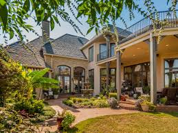 collection french country style homes pictures photos home