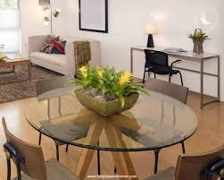 tempered glass table top ikea artistic round glass table top of 40 inch beveled edge tempered