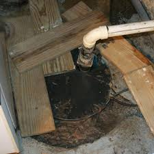 Basement Water Pump by Sump Pump Repair And Maintenance In Il Ia Mo