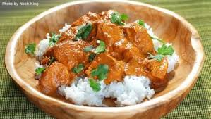 cuisine com indian recipes allrecipes com