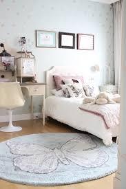 tapis de chambre adulte tapis pour chambre adulte dcoration deco chambre adulte cocooning