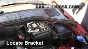 check stop l volvo s60 check stop l volvo s60 100 images battery replacement 2011 2017