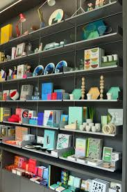 Home Design Stores London by Best 20 Design Museum Ideas On Pinterest Interactive Exhibition