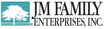Barnes Enterprises Inc Home Broward Public Library Foundation
