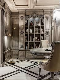 Art Deco Interior Designs 41 Best Art Deco Interiors Images On Pinterest Art Deco