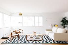 home design story rooms a havenly designer s mid century modern home the havenly blog