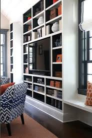 an organized living room home decor pinterest living rooms