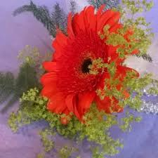 wedding flowers kilkenny flower power florist garden centre 23 photos florists