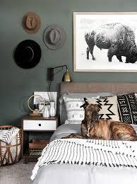 Diy Bedroom Makeovers - i spy diy design woodsy bedroom makeover