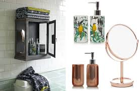 how to make your bathroom the best room in the house asda good
