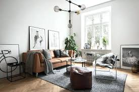 light tan living room tan living room cirm info