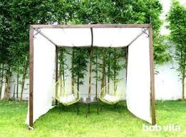 canopy for backyard u2013 mobiledave me
