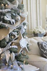 Christmas Decorations To Make Tree by Diy Christmas Tree Star Ornaments
