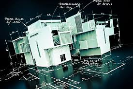 home builder design center software how to start a home design business