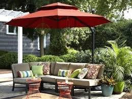 Small Patio Umbrella Porch Umbrella Gorgeous Small Patio Umbrellas Best Images About