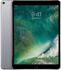 best black friday deals deals on ipads best black friday tablet deals of 2017 discounts upto 150
