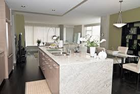 granite kitchen island table 399 kitchen island ideas 2018
