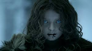 Wildfire White Walkers by Wights Game Of Thrones Wiki Fandom Powered By Wikia