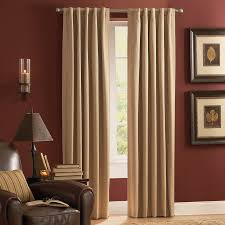 What Color Curtains Go With Gray Walls by Curtains To Go With Red Walls Best Curtain 2017