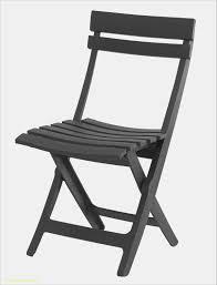 Chaise Pliante Jardin Unique Chaises Chaises Pliantes Unique Chaise Jardin Chaise Bois Beau Lot Chaise