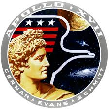 apollo 17 nasa