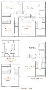 ellington floor plan bristol at ellington village westport homes