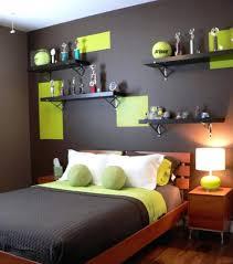 bedroom wall shelving ideas uncategorized charming decoration bedroom wall shelves ideas