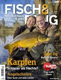 Hagebaumarkt Bad Waldsee Wo Fängt Man Fisch Und Fang