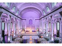 top wedding venues in los angeles this year los altos ca patch