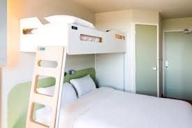 chambre hote clermont ferrand chambre hote clermont ferrand inspirant 10 meilleurs h tels proches