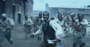 travers birth of a nation review rolling