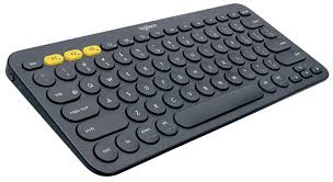 bluetooth keyboard android best bluetooth keyboards for android and beyond