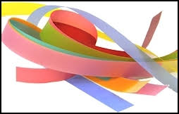 paper ribbons craft paper ribbons box belts for sale paper ribbons