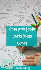 en iyi 17 görüntü christmas kids craft ideas pinterest u0027te noel