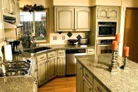 how much does it cost to replace kitchen cabinets cost of installing kitchen cabinets cost to install kitchen cabinets
