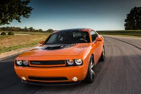 10 dodge challenger 2014 dodge challenger reviews and rating motor trend