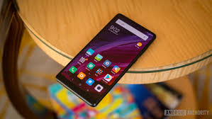 best phones with 8gb ram oneplus 5 xiaomi mi mix 2 and more