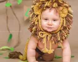 toddler lion costume etsy