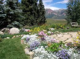 mountain wedding gallery mountain wedding garden
