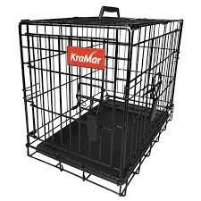 wire crate kramar crates dog kennels kramar wire crate