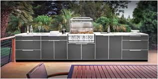kitchen diy outdoor kitchen cabinets melbourne image of luxury