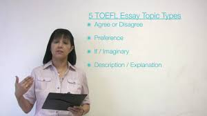 sample toefl essays gang violence essay youth gangs an essay review essay ideas youth essay on gang violence mfacourses web fc com essay on gang violence