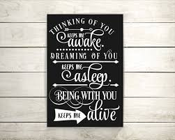 canvas art canvas wall hanging quote art quotes on canvas vinyl
