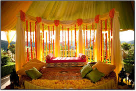 latest pakistani mehndi stage designs mehndi stage designs ideas