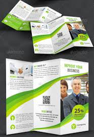 professional brochure design templates 25 best brochure design templates 56pixels