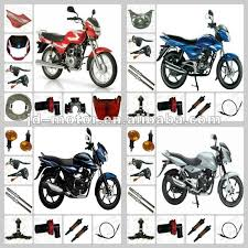 bajaj motorcycles spare parts price buy bajaj motorcycles spare