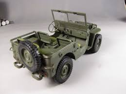 ford jeep 1944 ford gpw jeep finished under glass model cars magazine forum