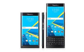 blackberry android phone blackberry priv stv100 1 unlocked gsm 4g lte android 18mp