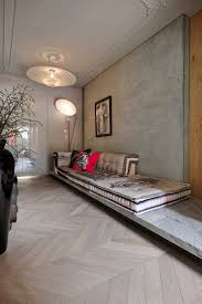 home design ideas nandita 86 best zen living room images on pinterest at home bedroom